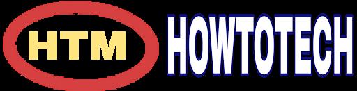 HowToTechMagazine