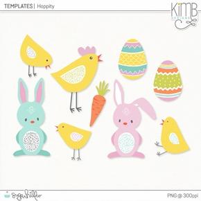 kb-Hoppity_templates6