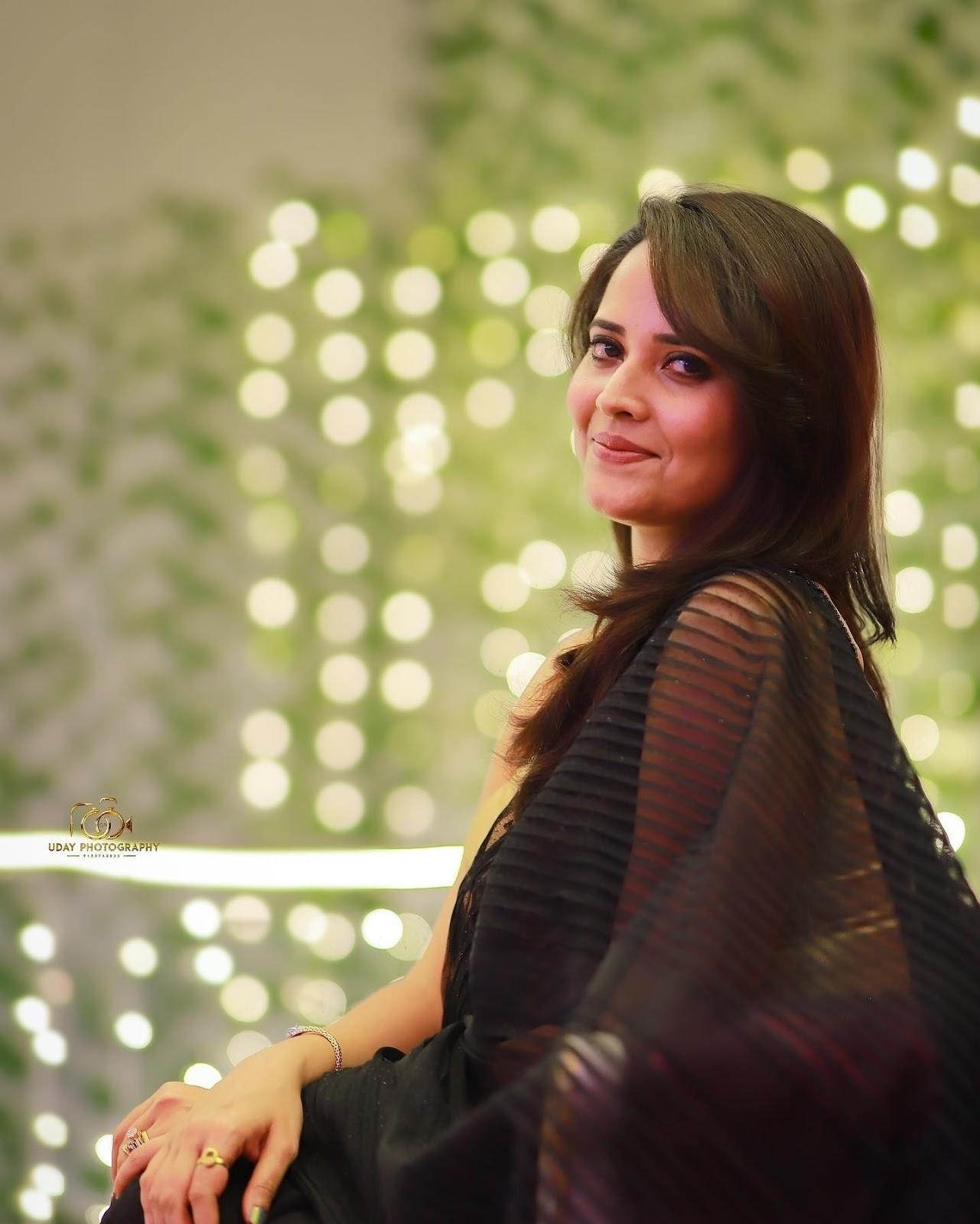 Archana gupta south actress CTS2 11 hot sari pic