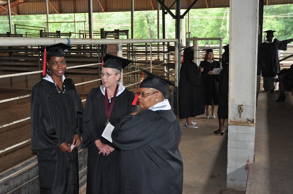 UACCH Graduation 2012 - DSC_0101.JPG