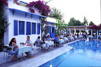 Фото 3 Peda Bodrum Blue Hotel ex. Blue Bodrum Hotel