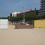Barraques de Palamós 2009 (3).jpg