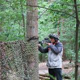 2015 Kamp (Veldhoven) - IMG_0052.JPG