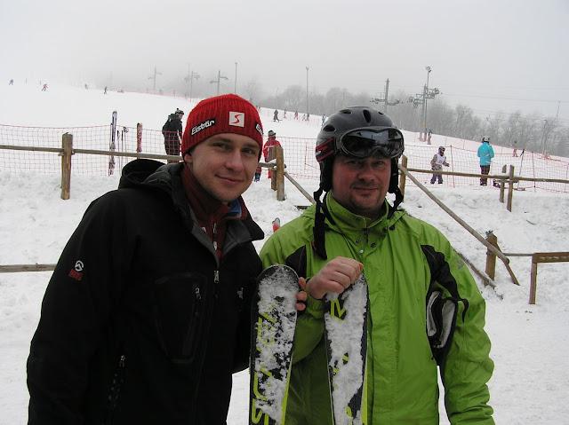 Zawody narciarskie Chyrowa 2012 - P1250023_1.JPG