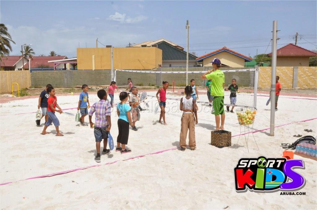 Reach Out To Our Kids Beach Tennis 26 july 2014 - DSC_2986.JPG