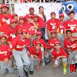 Apertura di pony league Aruba - IMG_6925%2B%2528Copy%2529.JPG