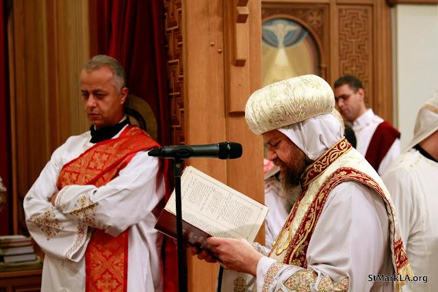 Ordination of Deacon Cyril Gorgy - _MG_2141.JPG