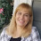Lorraine O'SHEA's profile photo