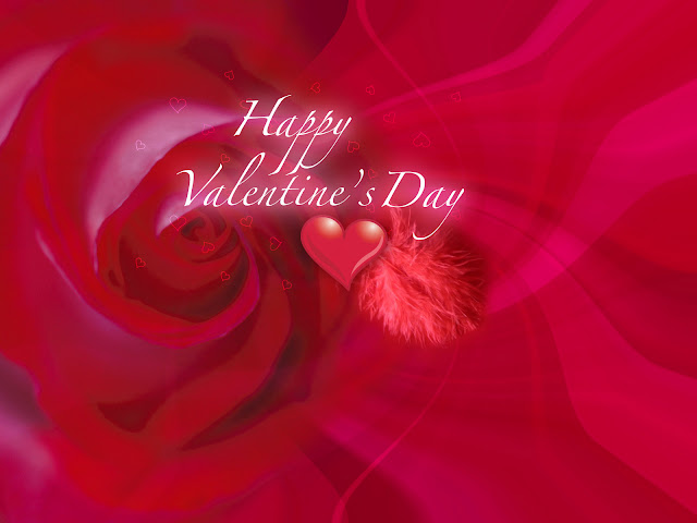 Valentine Day Wallpapers desktop