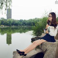 LiGui 2014.11.18 网络丽人 Model 语寒 [37P] 000_7435.jpg