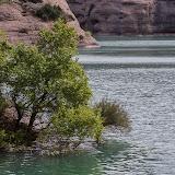 Lac de Vadiello-008.jpg