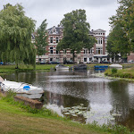 20180622_Netherlands_152.jpg