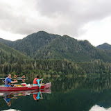 May 2014 Wynoochee Lake Camp/Canoe - CIMG5231.JPG