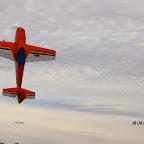 CADO-CentroAeromodelistaDelOeste-Volar-X-Volar-2032.jpg