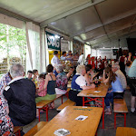 Weinfest_2015 (255).JPG