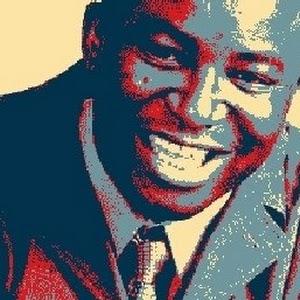 Joseph Chikelue Obi