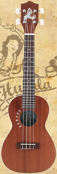 Hulala Concert