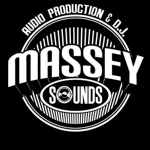 Dennis Massey