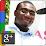 Albert Amankwah's profile photo