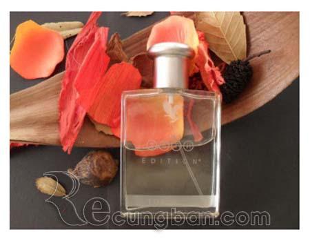 Nước hoa cho nam 25TH Edition® Cologne Spray for Men 209