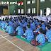 Bela Negara Yon Armed 13 Nanggala : Tawuran Warga dan Pelajar Akibat Rasa Ego Mendominasi