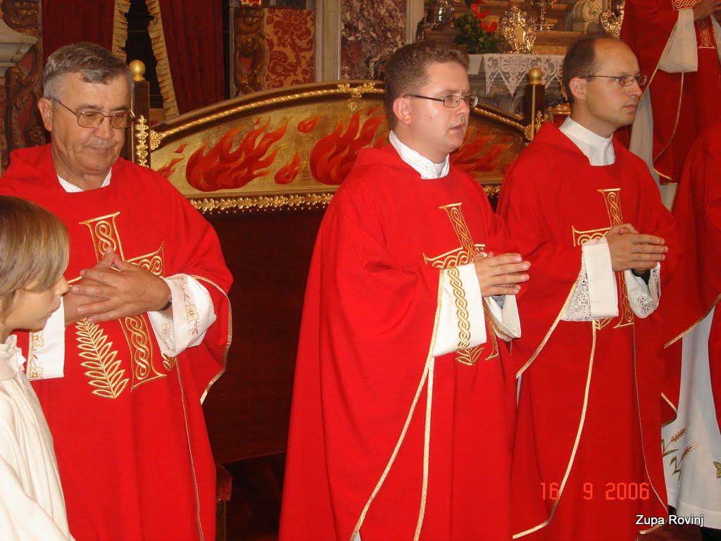 Sv. Eufemija, 2006 - DSC00310.JPG