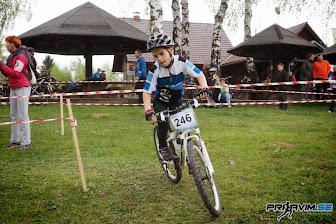 xc_kocevje_2015_-56.jpg
