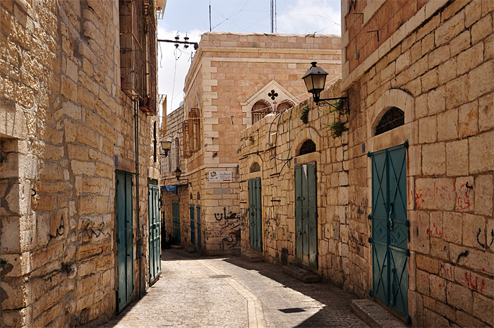 Bethlehem03.JPG
