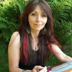 Sonia Ware