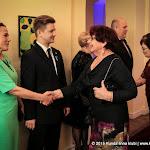 Eesti Vabariigi 97. aastapäevale pühendatud aktus ja peoõhtu @ Kunda Klubi kundalinnaklubi.ee 25.jpg
