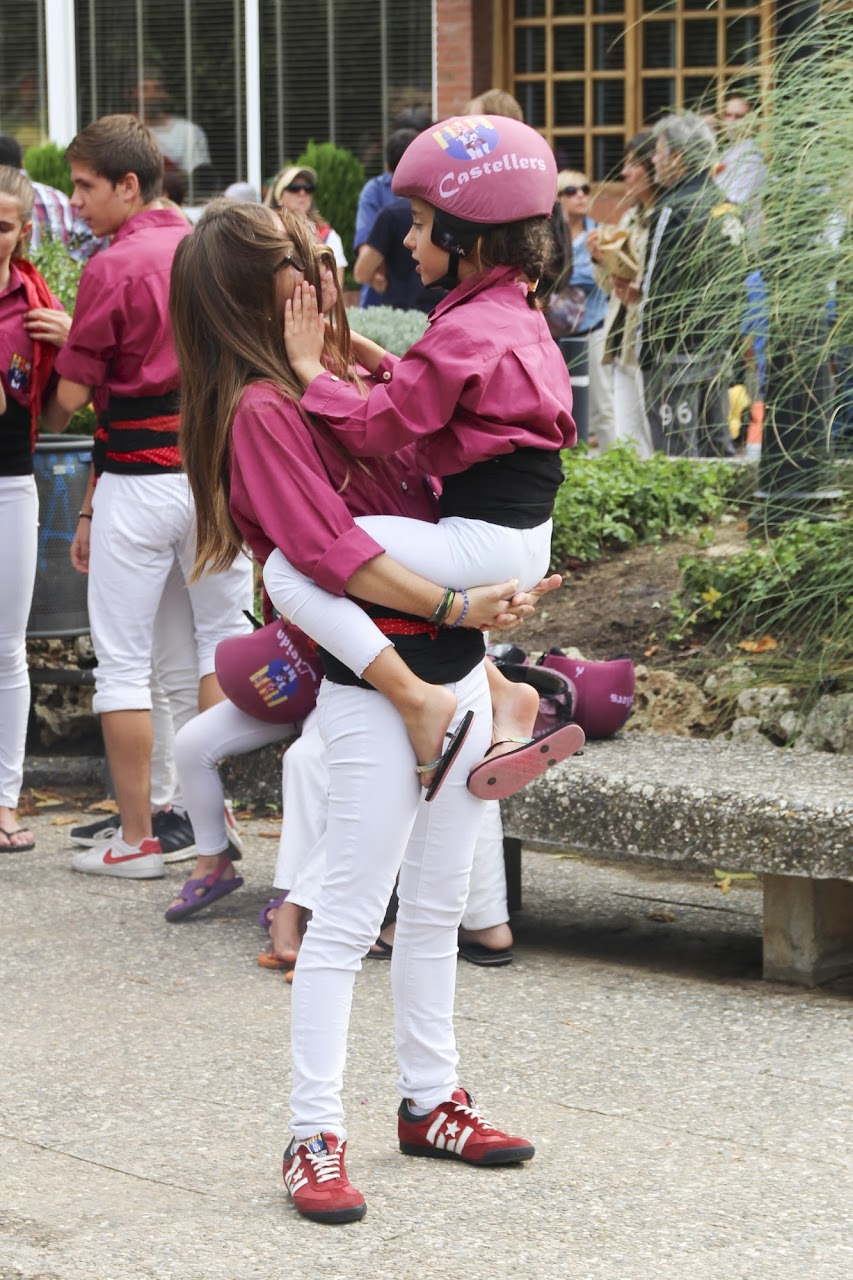 Diada Festa Major dEstiu de Vallromanes 04-10-2015 - 2015_10_04-Actuaci%C3%B3 Festa Major Vallromanes-12.jpg