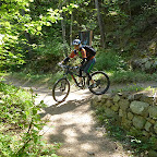 Women`s Camp Latsch jagdhof.bike (310).JPG