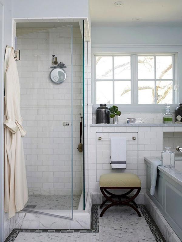 platos de ducha y duchas de obra  34 (23)