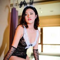 [XiuRen] 2014.07.08 No.173 狐狸小姐Adela [111P271MB] 0034.jpg