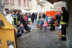 birkenfest2014 008.JPG