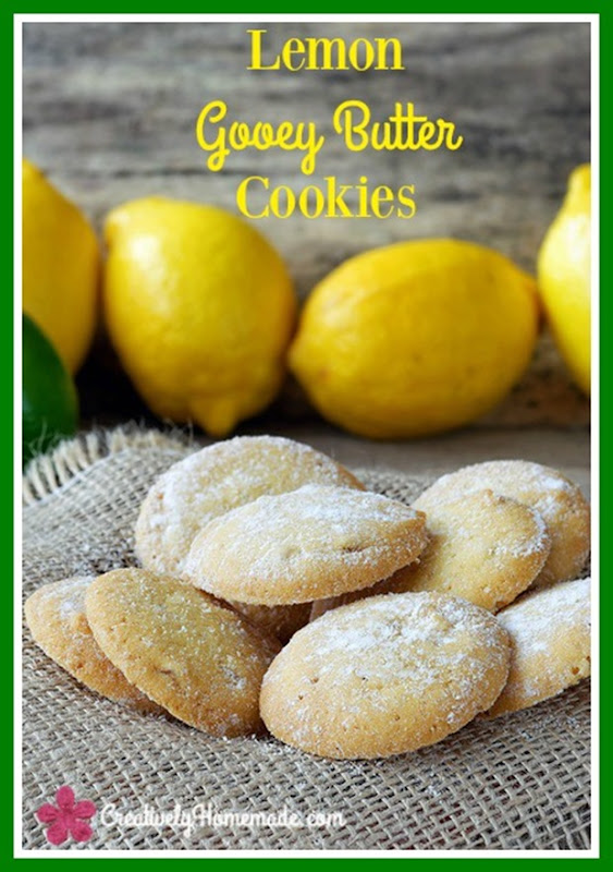 lemon-gooey-butter-cookie-recipe-5