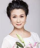 Mu Liyan China Actor