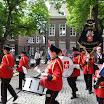 08   KDO_rondgang_Maastricht_3-7-2016.jpg