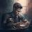 Reginald Chan's profile photo