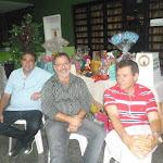 Confraternização de Natal - 2013 24.jpg