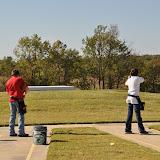 Pulling for Education Trap Shoot 2011 - DSC_0064.JPG