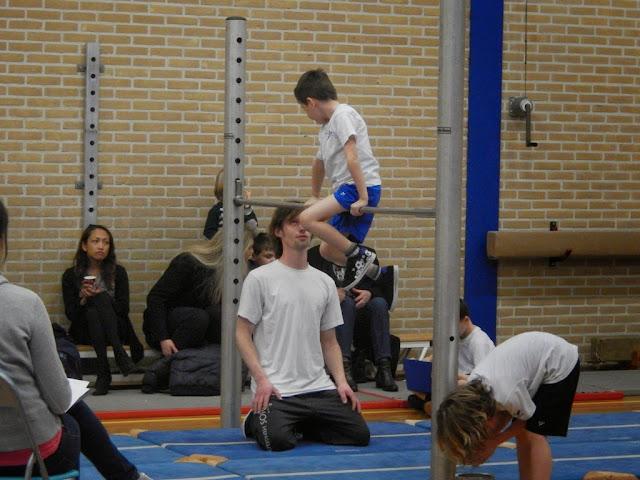 Gymnastiekcompetitie Hengelo 2014 - DSCN3198.JPG