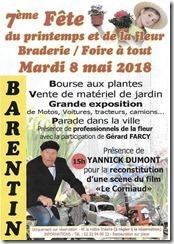 20180508 Barentin