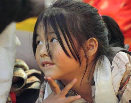 22nd Nobel Peace Prize Anniversary - Prayer/Potluck @ Sakya Monastery - 72%2B0220HHDL%2BNobel%2BAnniversary.jpg