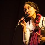 Pé de Crioula - Ana Paula da Silva - SAER_20120505_DSC8492.jpg