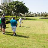 2015 Golf Tournament - 2015%2BLAAIA%2BConvention-1566.jpg