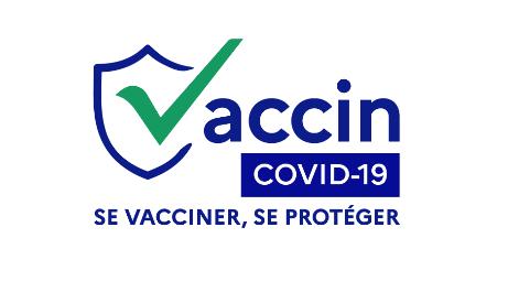Se vacciner, se protéger