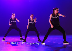 Han Balk Voorster Dansdag 2016-4979-2.jpg