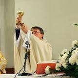 2014-Templomunk 20 ev-19.JPG