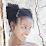 Roslyn Cyrus's profile photo